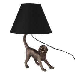 Lampe de table | 29*27*43...