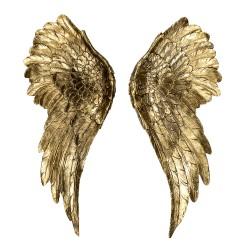 Décoration ailes (2) | (2)...