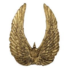 Décoration ailes (2)  ...
