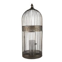 Gabbia per uccelli  | Ø...