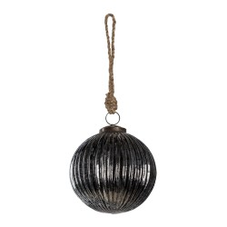 Boule de Noël  | Ø 11*11 cm...