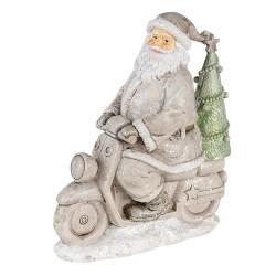 Père Noël | 12*6*14 cm |...