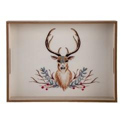 Clayre & Eef Decoratief...