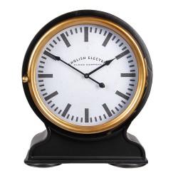 Horloge de table | 42*14*52...