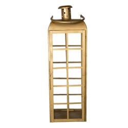 Lanterne | 17*17*60 cm |...