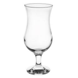 Clayre & Eef Waterglas...
