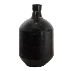 Clayre & Eef Vase 6Y4514 Ø...