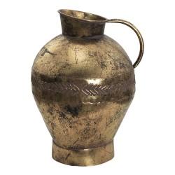 Clayre & Eef Vase 6Y4520...