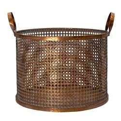 Clayre & Eef Storage Basket...