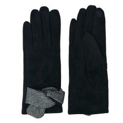 Juleeze Handschoenen Winter...