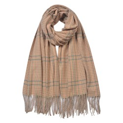 Juleeze Winter Scarf for...