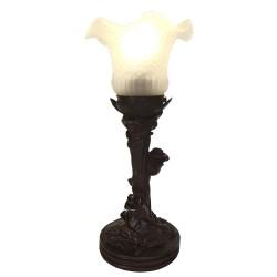 LumiLamp Lampada parete...