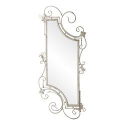 Miroir | 63*3*153 cm |...
