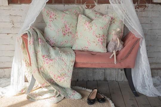 Sleeping textiles